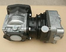 Air Compressor (1015)