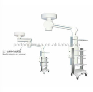 Medical Apparatus Electrical Endoscopic Pendant pictures & photos