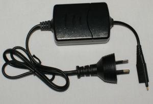 4.8V-7.2V NiMH/NiCd Battery Charge (RN1012)