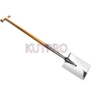 Digging Forks & Spade