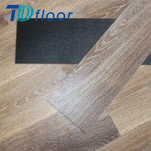 Glue Down PVC Vinyl Floor with Ce Dbit pictures & photos