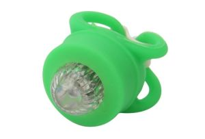Bicycle Lights (BX2005)