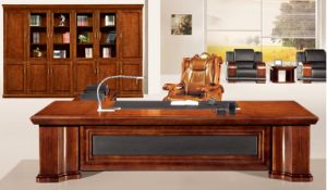 Executive Office Furniture Suite, Boss Office Furniture pictures & photos