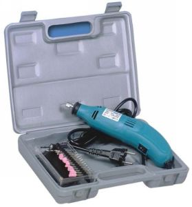 Made in China Electric Drill (SG-098) pictures & photos