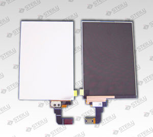 LCD Screen /LCD Display for iPhone 3G