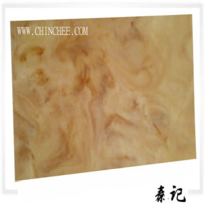 Commercial Decorative Material Alabaster Stone=Ancc