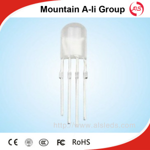 High Brightness 468 LED Outdoor Module Display Lamp
