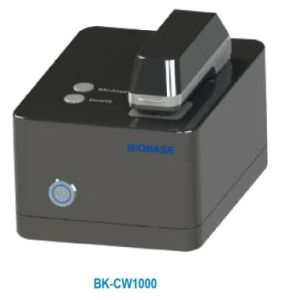 Micro-Volume UV/Vis Spectrophotometer pictures & photos