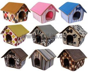 Pet Home, Dog House (PLH5184)