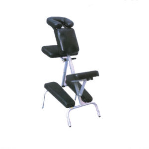 Massage Chair (ZDC-208)