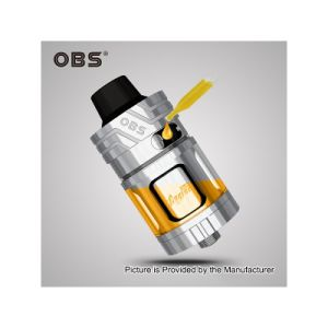 2017 Newest Original Obs Engine Sub Tank 5.3ml Tank pictures & photos