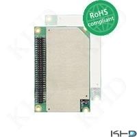Wireless GSM/GPRS Module (SIM300C)
