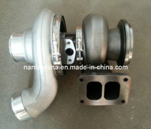 Turbocharger S400 or 613gc5153am2X / 174 832 / 173229 Wiht Mack E7 Engine pictures & photos