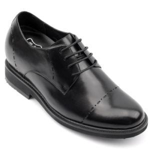Dress Shoe (1X77M01)