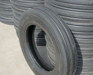 F2 Pattern Tyre Farm Tyre (4.50-16 6.50-20 5.50-16 6.00-16 7.50-16 7.50-20) Tractor Tyres, Agriculture Tyre pictures & photos
