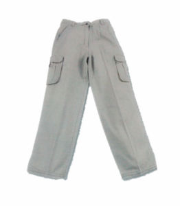 Durable and Comfortable Long Leisure/Working Pant (HS-P006)