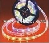 30PCS SMD3528/5050 LED Strip Light