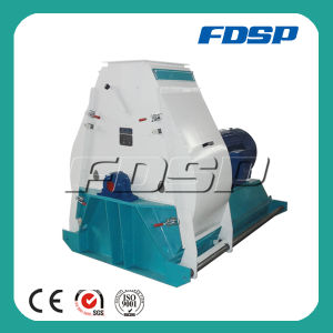 Feed Grinding Machine & Grinder Hammer Mills & Grinding Mill & Hammer Mill pictures & photos