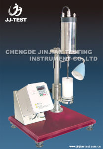 Mechanical Stability Tester/Testing Machine pictures & photos