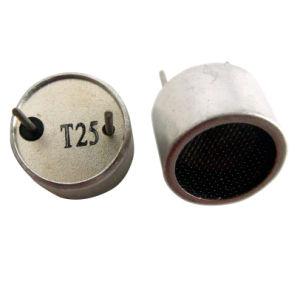 Ultrasonic Sensor (DPU1625AOH12T/R)