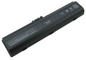 Laptop Battery (HP6000 LH)