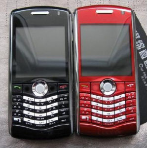 8110 Mobile Phone