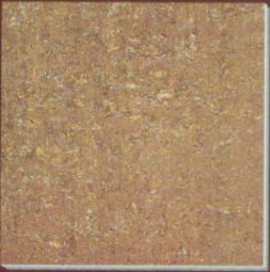 Classical Popular Decoration Tile Nano Polished Porcelain Floor Tile (6709)