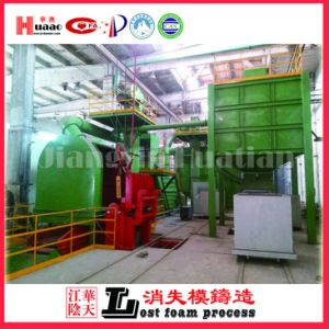 Factory Production of EPC Low Price of High and New Technology pictures & photos