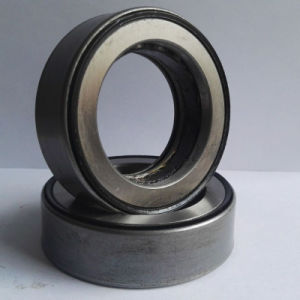 Thrust Cylindrical Roller Bearing 81210zs Axial Bearing pictures & photos