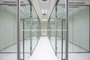 8mm Tempered Glass Simple Shower Door\ Shower Door Hinge\ Stainless Steel Shower Cabin pictures & photos