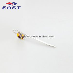 Promotional Gift Beijing Opera Facial Masks Metal Letter Opener pictures & photos