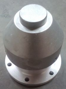 Manhole Cover Parts Outside Breath Valve External Breath valve with Flange pictures & photos