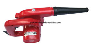 450W Small Air Blower pictures & photos