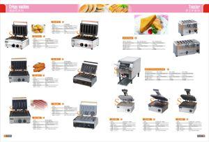 Sandwich Panel Price Sandwich Maker for Wholesale pictures & photos