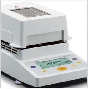 Easy Operation Corn Moisture Meter Grain Moisture Meter for Sale pictures & photos
