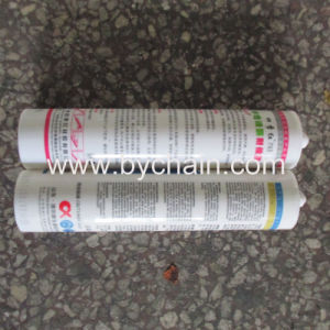 Anti-Mildew Silicone Sealant 300ml Building Tall Buildings pictures & photos