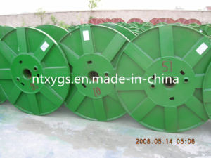 Spool for Steel pictures & photos