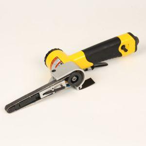 10*330mm Air Belt Sander Industrial Pneumatic Grinding Machine pictures & photos
