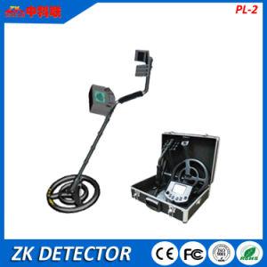 DC9V Gold Detector Underground Machine Gold Detector Sensor