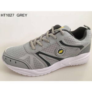 2017 New Breathable Runnings Shoes Fashion Casual Shoes Style No.: 1027 Zapatos pictures & photos