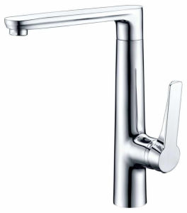 Gagal G91902 Kitchen Mixer Kitchen Faucet Series Sanittaryware pictures & photos