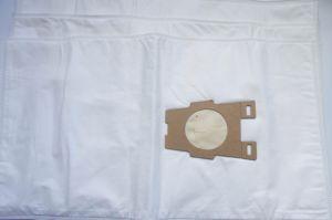 Kirby Universal HEPA Vacuum Bag pictures & photos