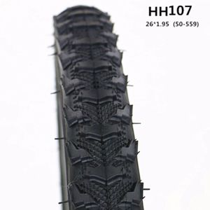 Wholesale 12′′-28′′ Rubber Moution Bicycle Tire (ly-a-144) pictures & photos