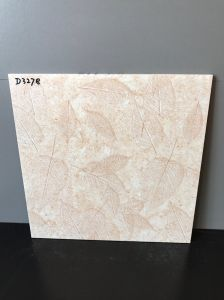 300X300mm Rustic Floor and Wall Tile D3270 pictures & photos