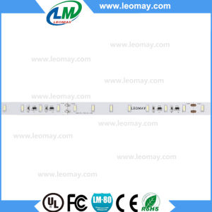 Home light SMD4014 Flexible LED Strip Light with IC pictures & photos