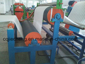 Good Quality Extruder EPE Foam Sheet Machine Jc-200 Hot Sale pictures & photos