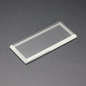 Laser Protective Window, Laser Focus Lens, Laser Expander Lens pictures & photos
