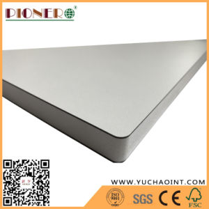 New Product Hot Sale with V Board pictures & photos