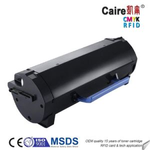 Hot Sell Cheap Price Compatible Toner Cartridge DELL S2830dn Smart Printer High Yield Black pictures & photos