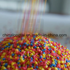 Thermoplastic Elastomer Eco-Friendly TPE Material for Cable Insulation, Jacket and Sheath pictures & photos